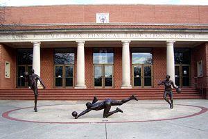 Templeton Center