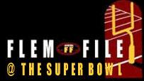Flem File