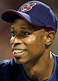 Kenny Lofton