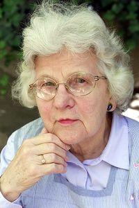 Ruth Benerito