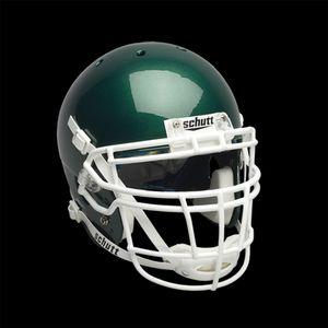 Schutt Air XP Helmet