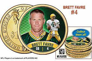 Favre Coin