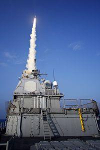 USS Lake Erie