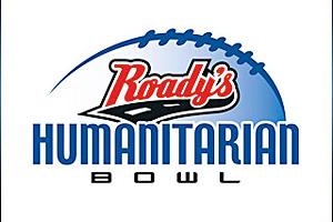 Humanitarian Bowl