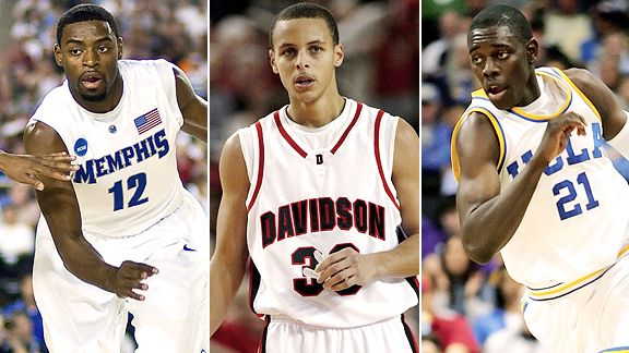 Evan, Curry & Holiday