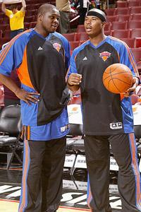 Richardson & Randolph