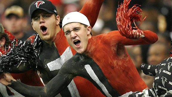 Redskins cheerleader bodypaint pinterest washington