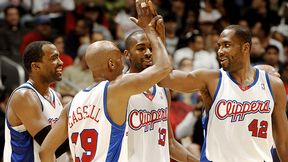 2005-06 Clippers