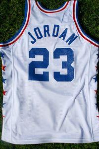 Jordan Back