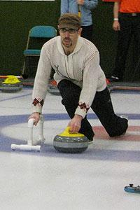 Paul Lukas