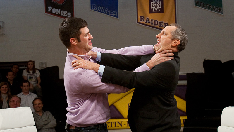 /photo/2010/0415/espn_reillychoke11_56.jpg