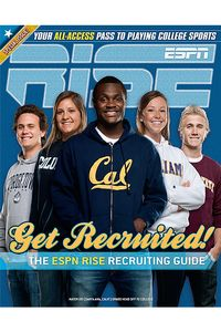ESPN Rise recruiting guide