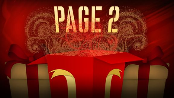 Page/2 >> Best Of Page 2 When Looking For The Best Links In Our