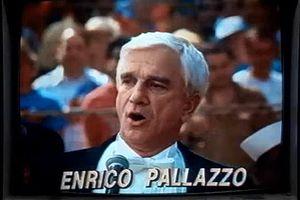 Enrico Pallazzo