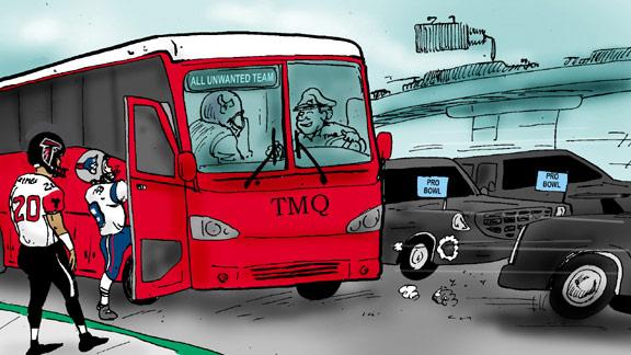 TMQ Illustration