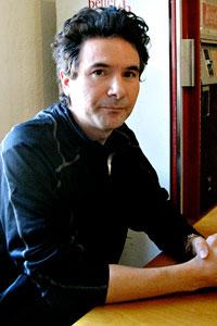 Michael Princip