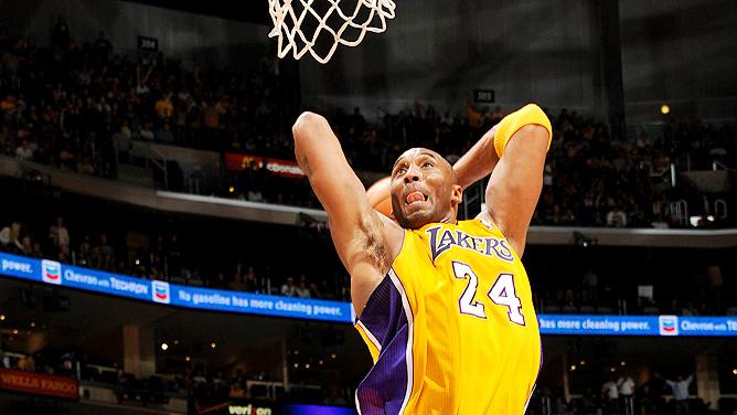 All About Kobe Bryant Espn Los Angeles Espn Los Angeles