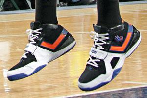 640213efa4f Knicks  signature and player-edition kicks - Knicks Blog- ESPN