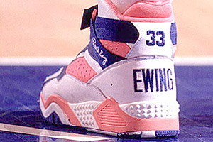 Knicks  signature and player-edition kicks - Knicks Blog- ESPN bb46e54bd