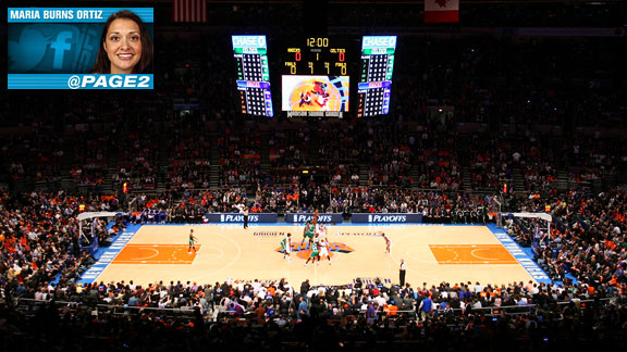 Knicks-Celtics (Ortiz-Twitter)