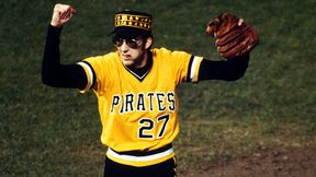 1979 Pittsburgh Pirates. These were the famous pillbox caps ... 8d1c8205bde