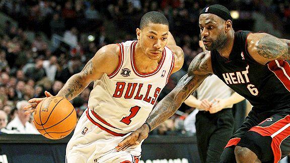 0bed372d49e Now checking the MVP  LeBron James - Miami Heat Index- ESPN
