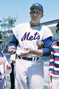 2022613b6 Mets to unveil uniform changes Wednesday - Mets Blog- ESPN
