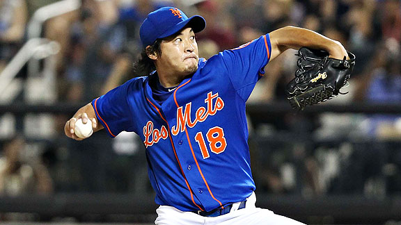 check out ed3ed 89e31 In-depth: New jersey, blue horizon - Mets Blog- ESPN