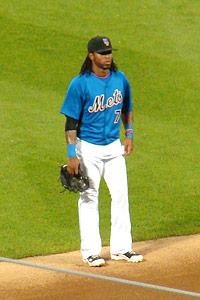 competitive price 8ef05 b53fb Mets blue again - Mets Blog- ESPN