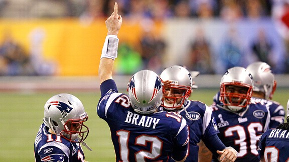Image result for player pointing to sky nfl