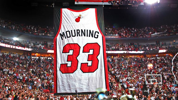 super popular 82631 ebc03 Page 2 brings you 15 fun facts about retired NBA jerseys and ...