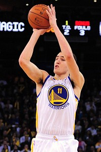 Lakers At Warriors What To Watch With Warriorsworld Los Angeles Lakers Blog Espn The warriorsworld podcast is dedicated to talking golden state warriors basketball, the nba, and everything in between. espn com