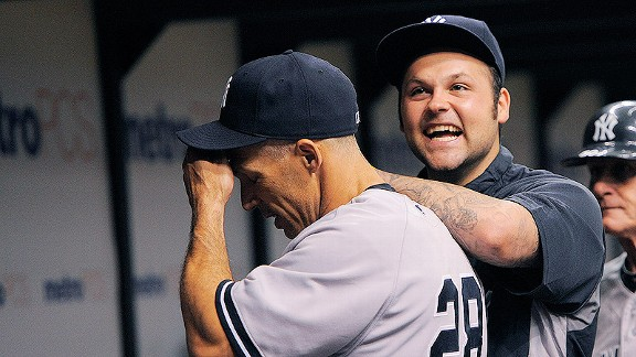 98daf168dda269 Joba Chamberlain: It's all good - Yankees Blog- ESPN