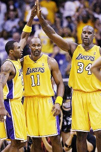 58b1f0694e4 The 2013 Lakers aren t the 2004 Lakers - Los Angeles Lakers Blog- ESPN
