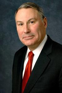 Michael Aresco