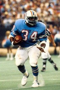 Earl campbell mut discussion madden madden nfl 19 forums muthead - Walter payton madden 15 ...