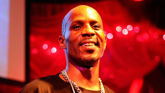 DMX tributes pour in from LeBron James and others in the sports world