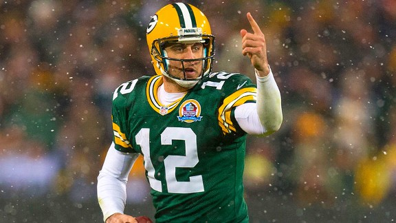 Image result for aaron rodgers sick