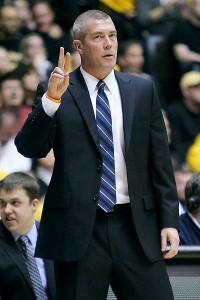Greg Lansing