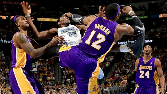 HoopIdea: Reduce head injuries - TrueHoop- ESPN
