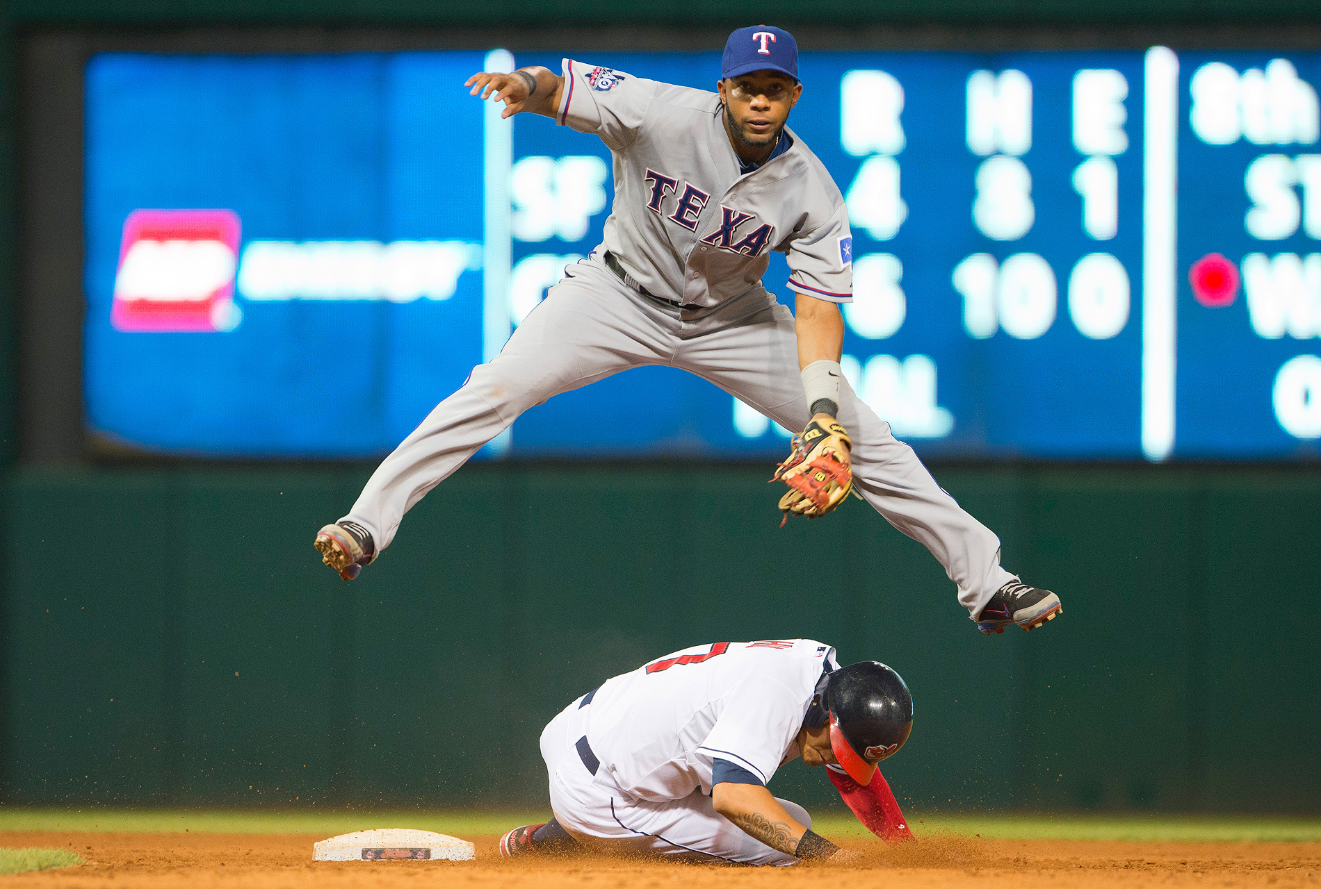 Image result for elvis andrus