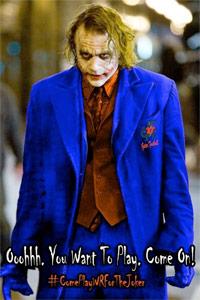 Joker Phillips Twitter