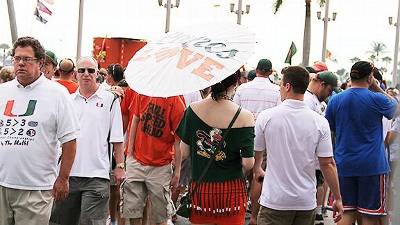 Miami-Fan-Umbrella