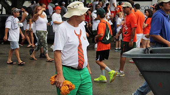 Miami-Fan-Tie