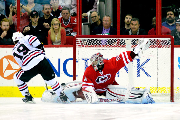 Image result for Cam Ward