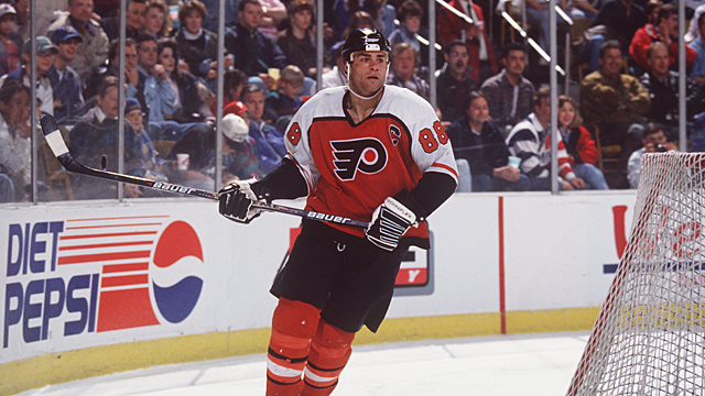 Lindros