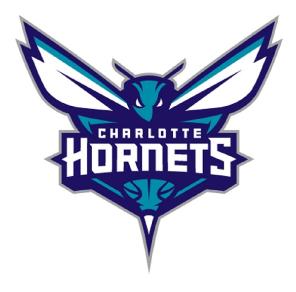 Happy Hornets Day  The Bobcats-turned-Hornets will unveil their new uniforms  today at 11 30am Eastern. Darren Rovell and I will have coverage of it over  on ... cf466acef