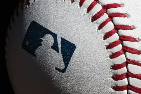 Sources: Sticky stuff in MLB to yield 10-day ban