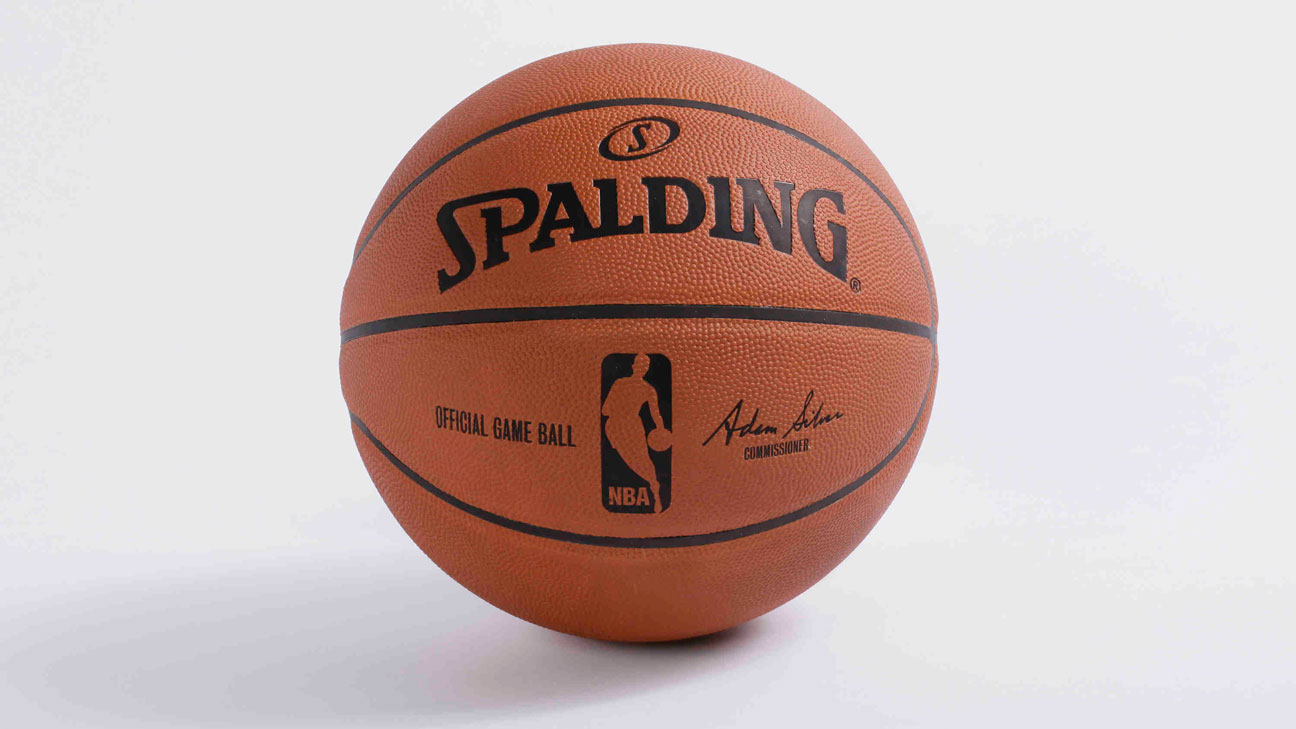 Nba Scores From Yesterday | Basketball Scores