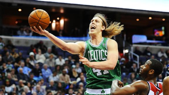 Image result for kelly olynyk celtics